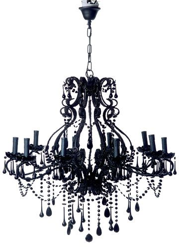 Modern baroque pieces for the home google images chandeliers and living rooms aloadofball Images
