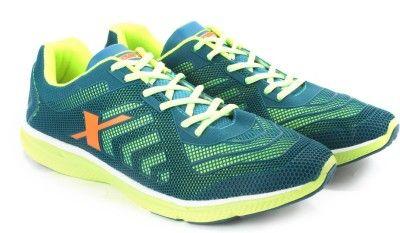 best value cbf44 880e9 Sparx Running Shoes For Men - Flipkart | Deal Of The Day ...