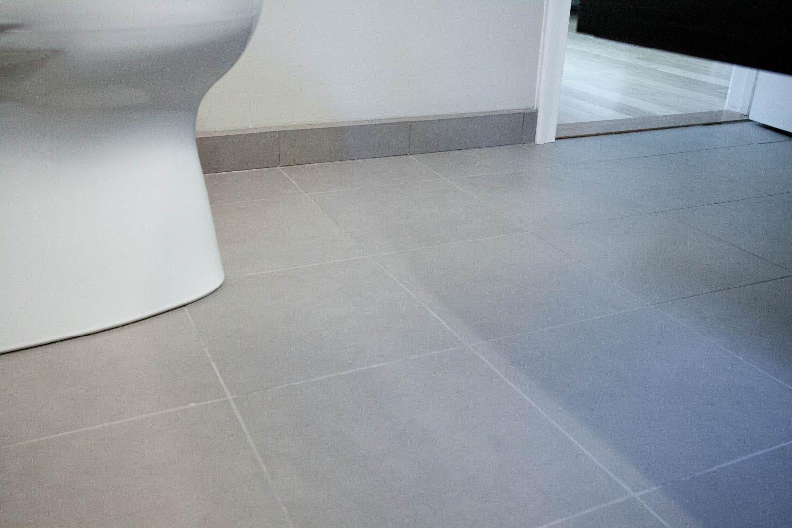 Superior Bathroom Tile Baseboard Ideas Part - 8: Bathroom Tile Baseboard Ideas