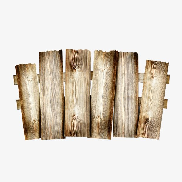 Fence Material Wood Fences Fence Wood Png Transparent Clipart Image And Psd File For Free Download Fencing Material Wood Fence Wood Png