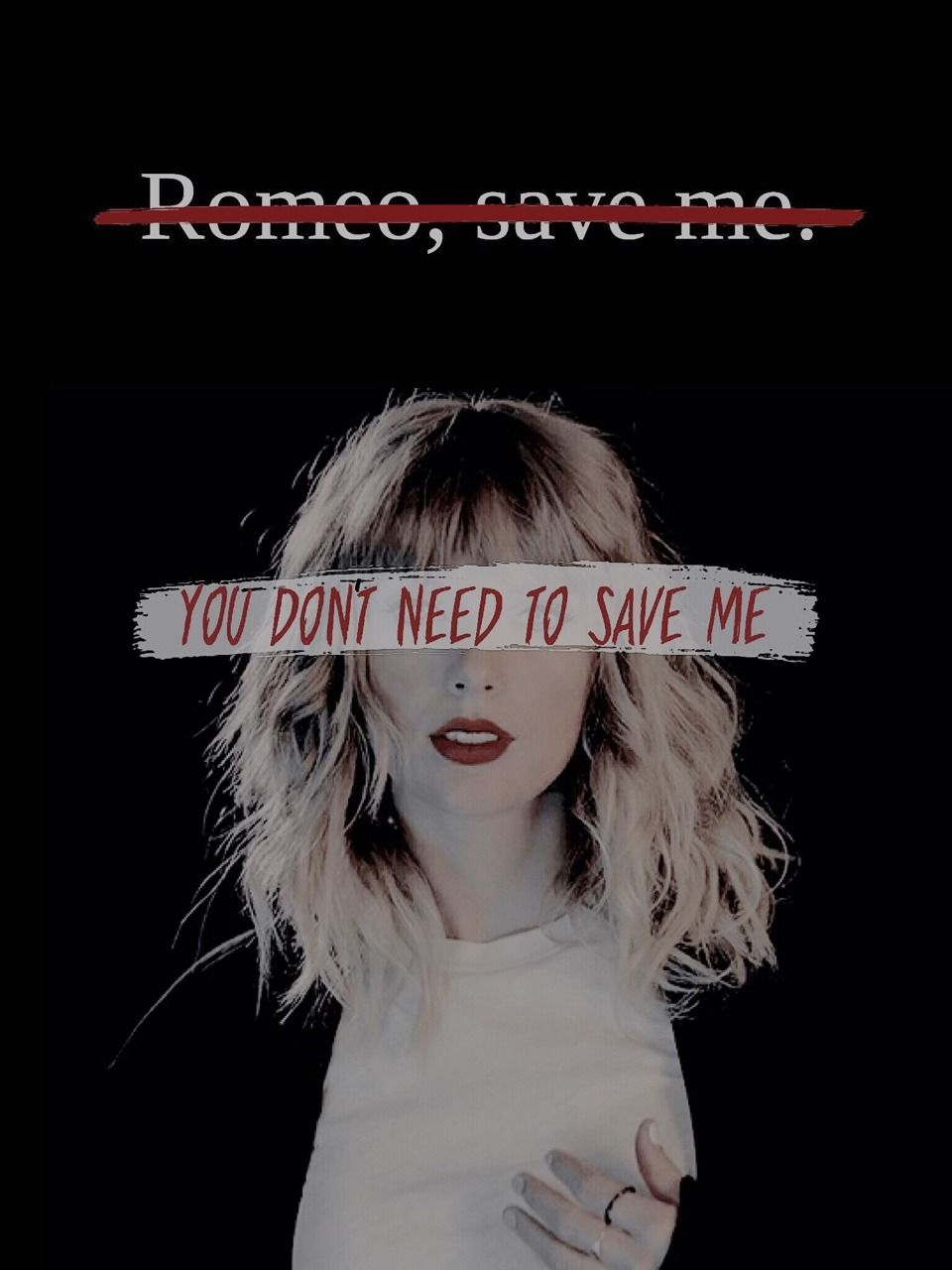 Call It What You Want Taylor Swift Musicas Trechos De