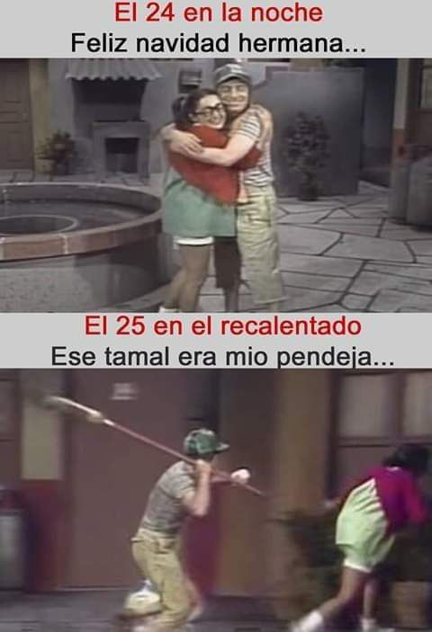 Memes Mexicanos Memes Memes Divertidos Memes De Risa