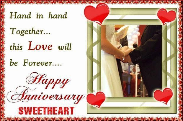Inspirational Quotes Collections 25 Images Marriage Anniversary Quotes Love Anniversary Quotes Anniversary Wishes For Wife