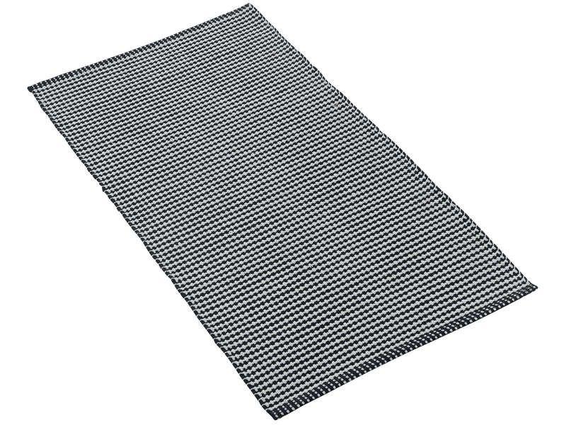 Carpette 60x115 Cm Glitta Vente De Tapis De Cuisine Conforama