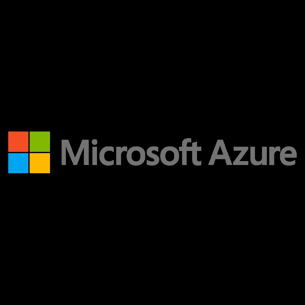 Microsoft Azure Logo Windows Microsoft Azure Cloud Computing Services