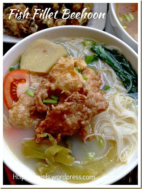 Pin On 60 Smi Hawker Restaurant Dishes