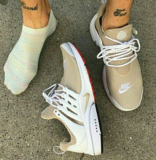 Prestos | Zapatos por internet, Zapatillas nike, Zapatos nike