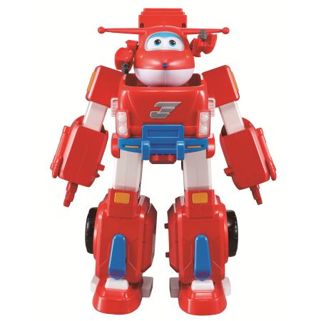 Baby Toys uk, Baby car seats, Super robot