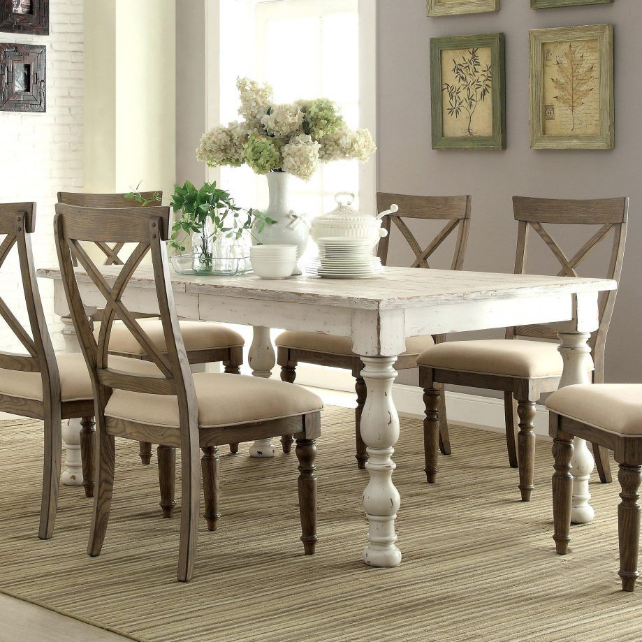 77 Good Quality Dining Chairs  Luxury Modern Furniture Check Amusing Quality Dining Room Tables Inspiration Design