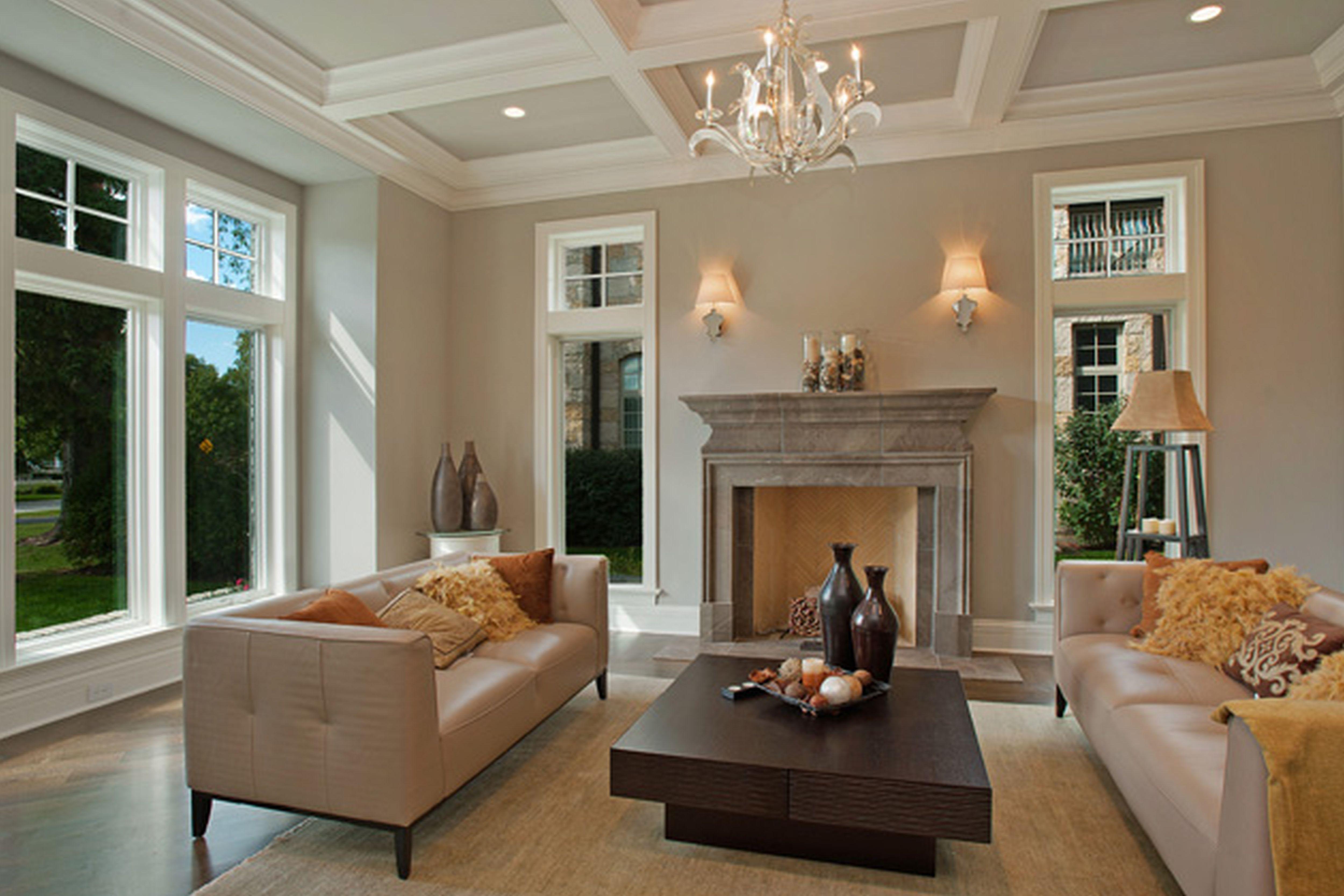 Modern Fireplace Surrounds Ideas Fireplace Surrounds Fireplace