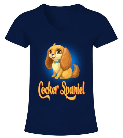 "# Cocker Spaniel tshirt Lover .  Special Offer, not available in shopsComes in a variety of styles and coloursBuy yours now before it is too late!Secured payment via Visa / Mastercard / Amex / PayPal / iDealHow to place an order            Choose the model from the drop-down menu      Click on ""Buy it now""      Choose the size and the quantity      Add your delivery address and bank details      And that's it!"