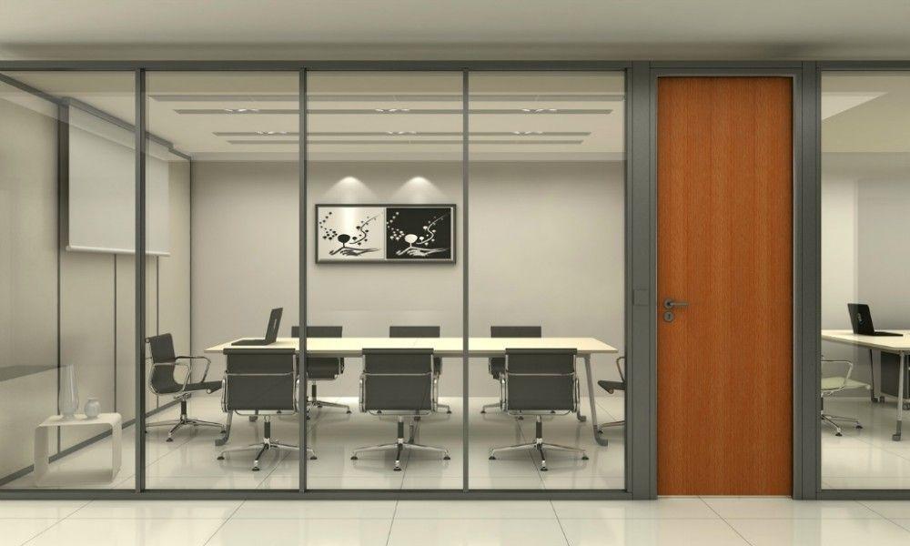 office glass panels. BLACK FRAMED GLASS OFFICE Office Glass Panels