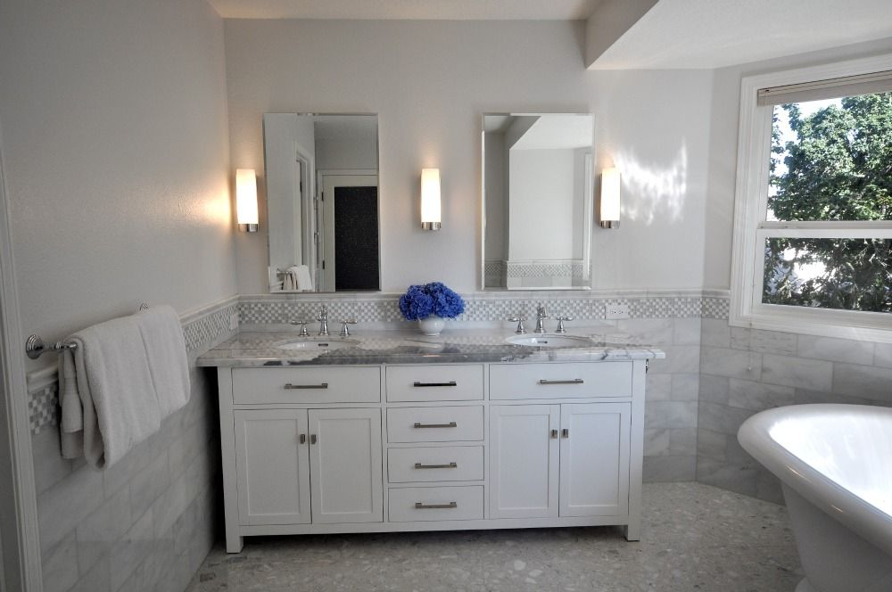 bathroom allen sinks photos vanity of costco elegant mirror com vanities htsrec new and makeup roth cream with