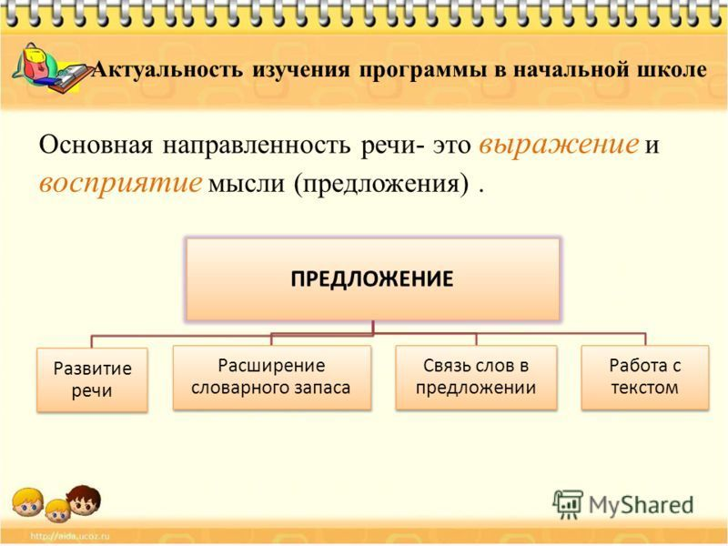 Гдз по физики г.н.степанова