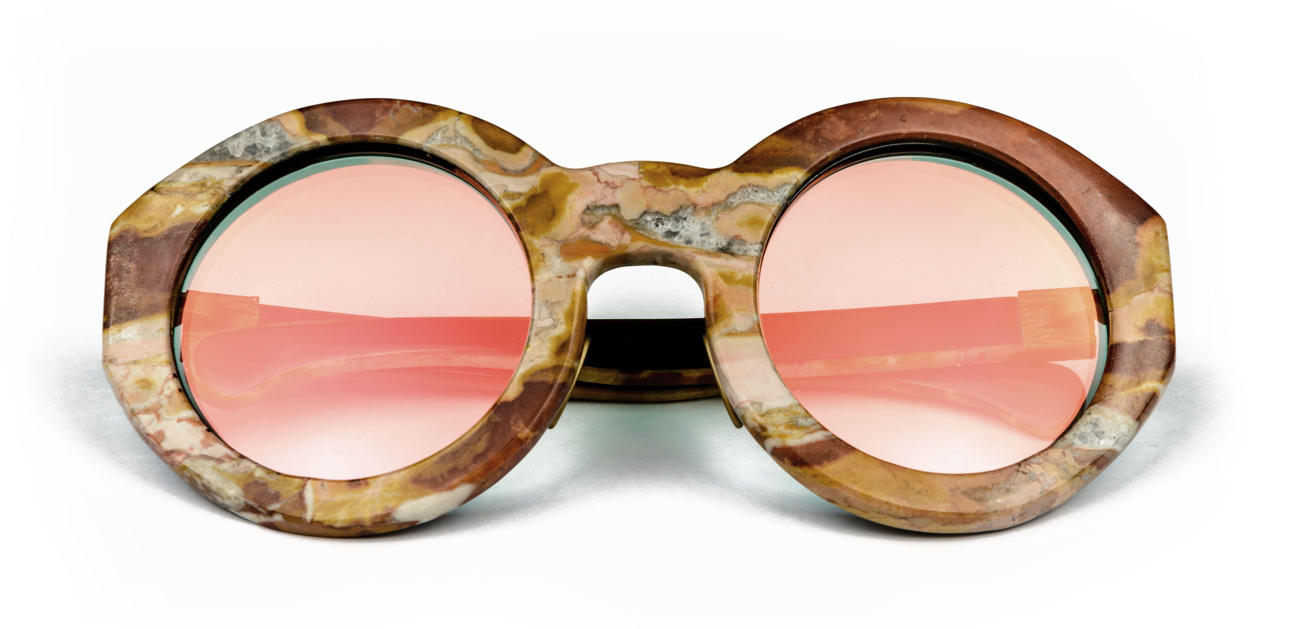 189526708c7 Morà Eyewear