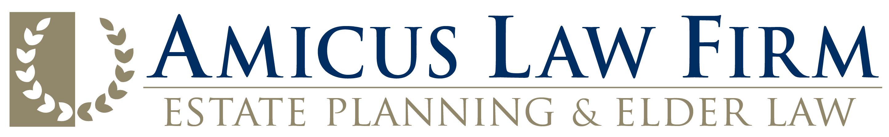Amicus Law Firm Comprises An Experienced Estate Planning Attorney In Centerville Ut Representing Clients In Estate Planning Attorney Estate Planning Law Firm