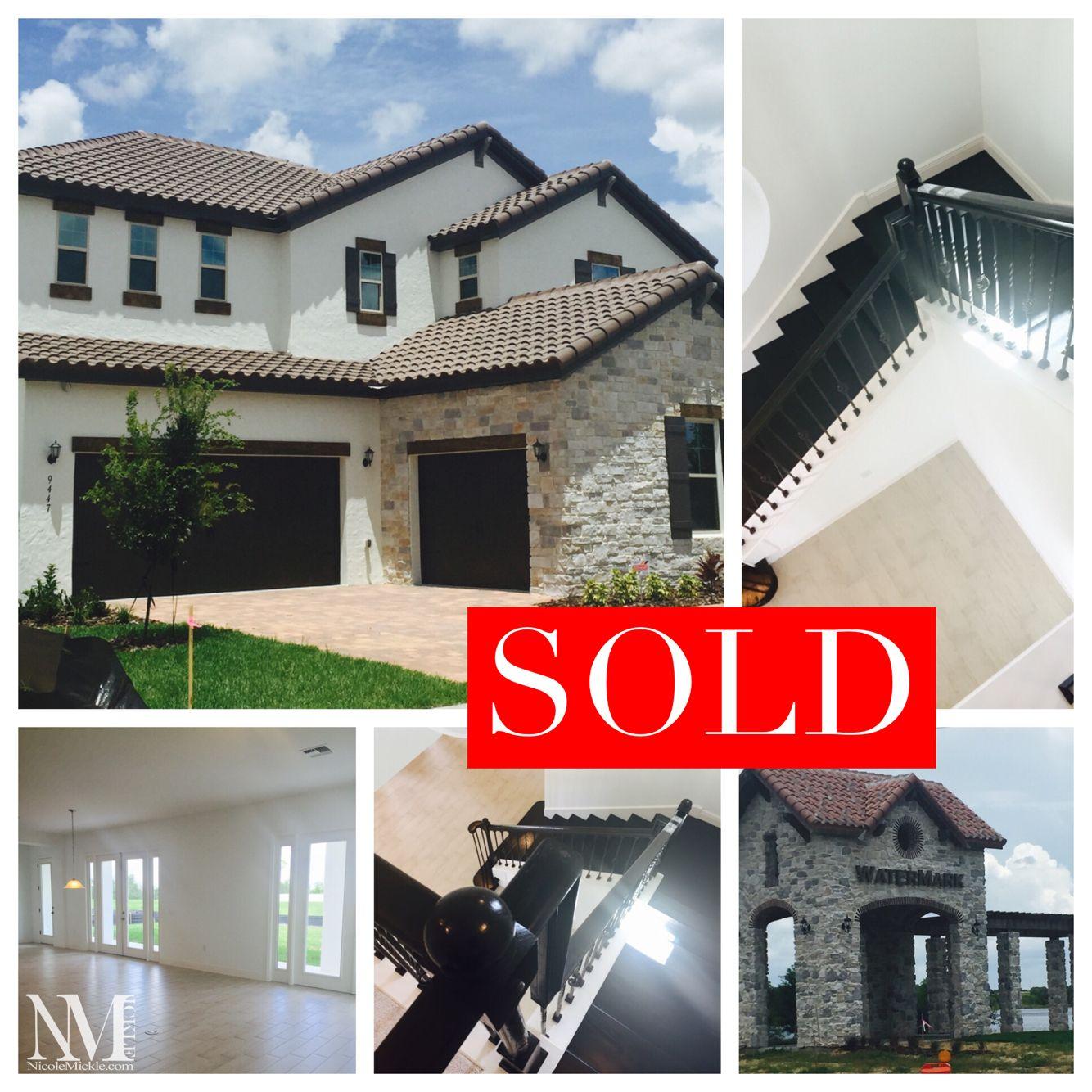 sold new home located in wintergarden u0027s horizons west community