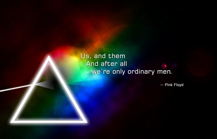 Hd Desktop Wallpaper Pink Floyd Quotes 304900 1 Wallpapers87 Com High Definition Desktop Wallpapers