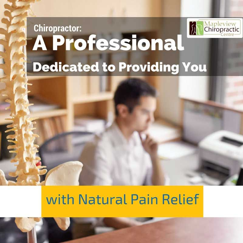 Pin on Chiropractic Professional