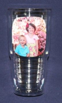 What Grandmother Wouldnt Treasure A Tervis Tumbler Or Mug With A