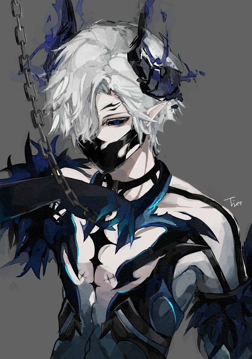 Casa comigo pouha anime people anime boys anime demon boy hot anime boy