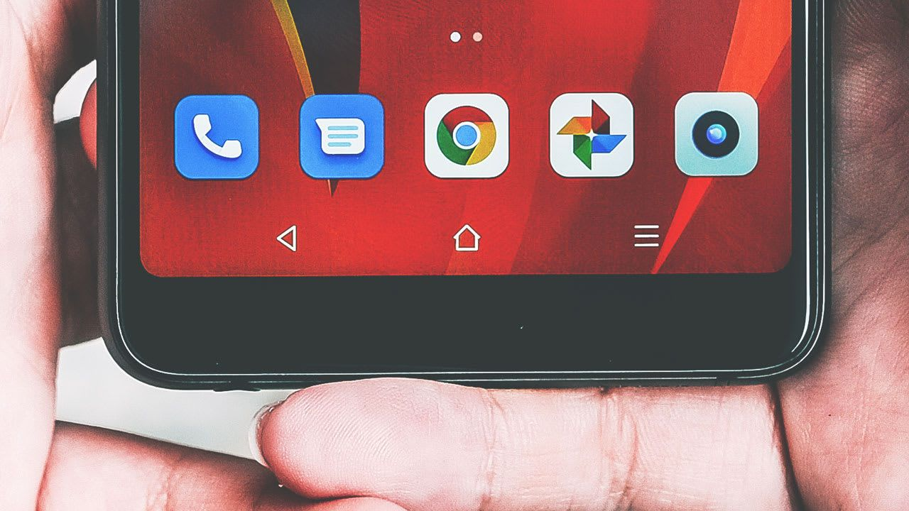 The ultimate guide to Android productivity Android