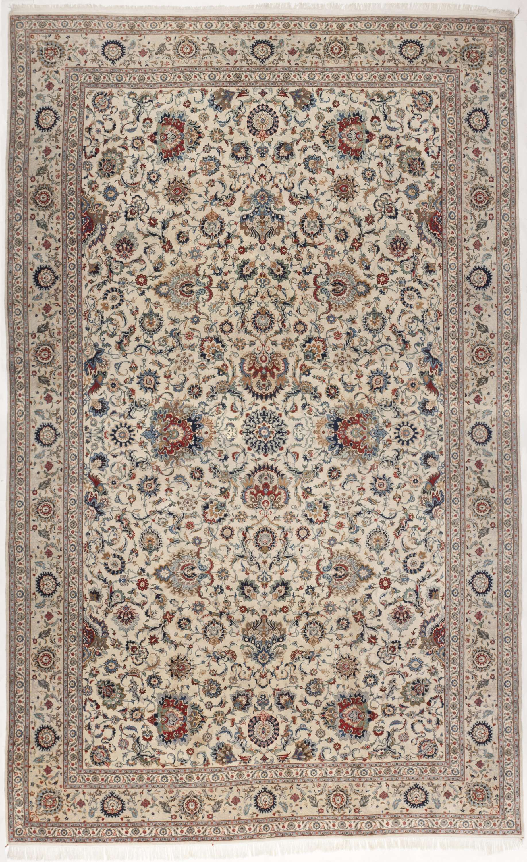 Kashan Nlr313b Traditional Contemporary Luxury Rugs Inerior Decor Interiordesign Kashan Westhollywood Beverl Rugs Woven Decor Persian Rug Living Room