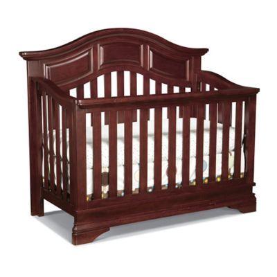 Buy Westwood Design Donnington 4 In 1 Convertible Crib In Virginia