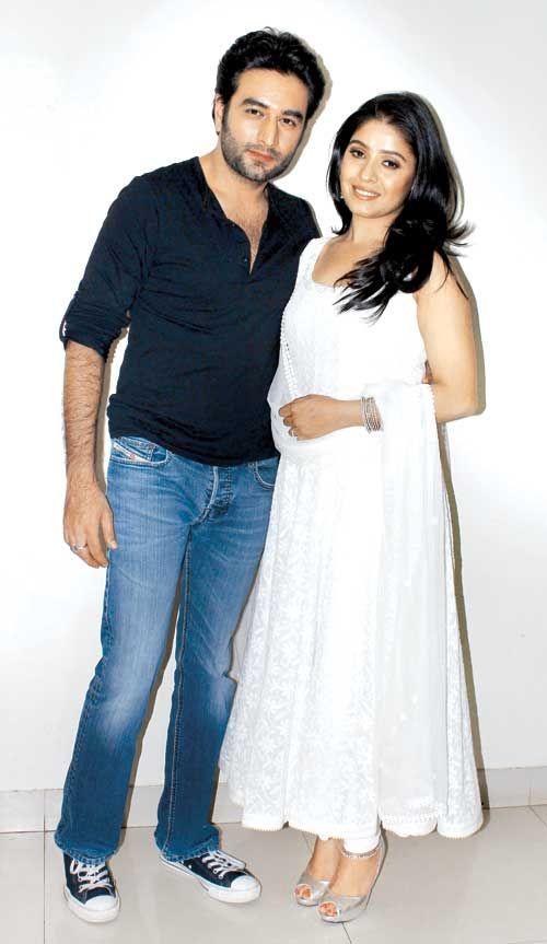 Shreya ghoshal dating shekhar ravjiani