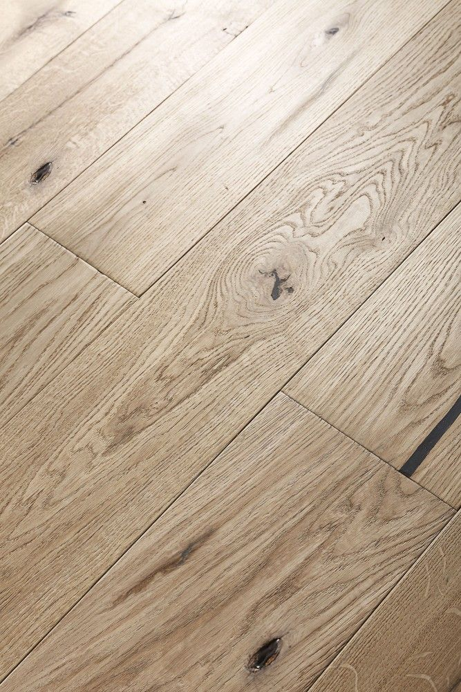 Builddirect Jasper Engineered Hardwood Boulder Creek Unfinished Collection Oak Wood Floors Engineered Hardwood White Oak Hardwood Floors