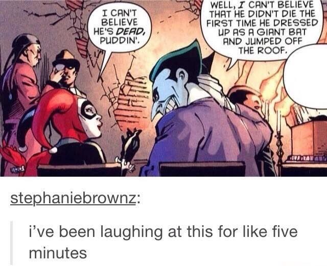 Pin By Sylis R Welchman On Funny Comics Dc Superheroes Funny Memes