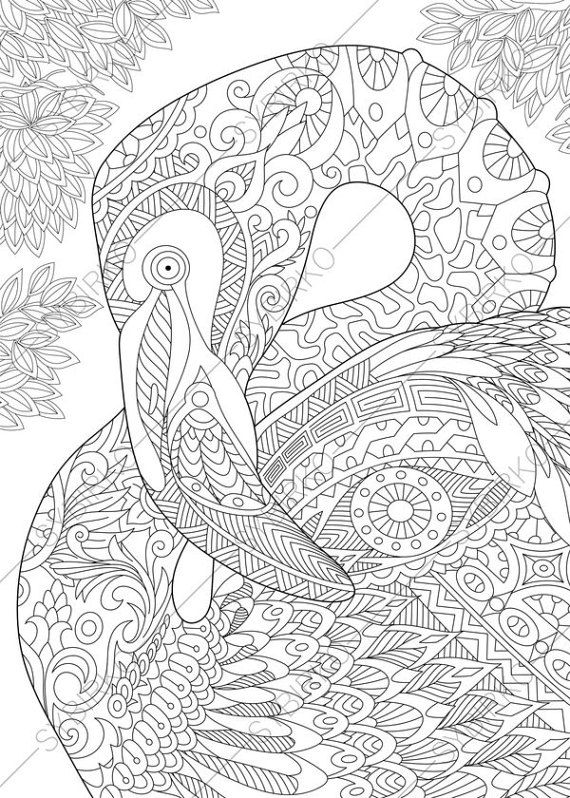 Pin On Love Is Coloring Book