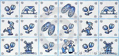 Dutch Tattoo Ideas Dutch Tattoo Tulip Tattoo Windmill Tattoo