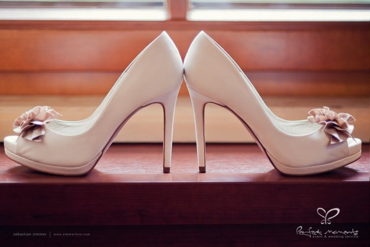 Slodkie Wesele Izy I Piotra Slub Na Glowie Wedding Shoe Shoes Fashion