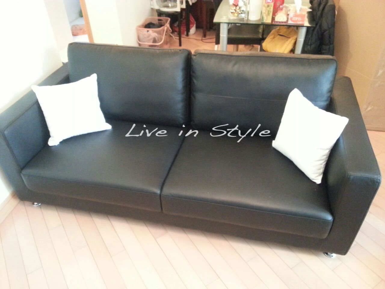 Madeira Sofa 9002 With Images Buy Sofa Online Leather Sofa