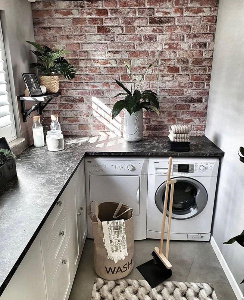 #style4walls #jungalowstyle #howihome #laundryroom #contentcreator #interiorstyling #interior #myinterior #sorealhomes #myhome #loft #myhousebeautiful #interiores #homeinspiration #rustichome #interiordesign #pocketofmyhome #wooninspiratie #homestyling #interiores #interieur #modernbohemian#sodomino #interiorismo #walltowallstyle #kitchen #interieurinspiratie #interior_delux #binnenkijken #schönerwohnen