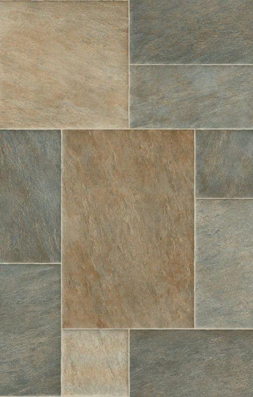 Vinyl Floor New Quality Non Slip Flooring Lino Kitchen Bathroom