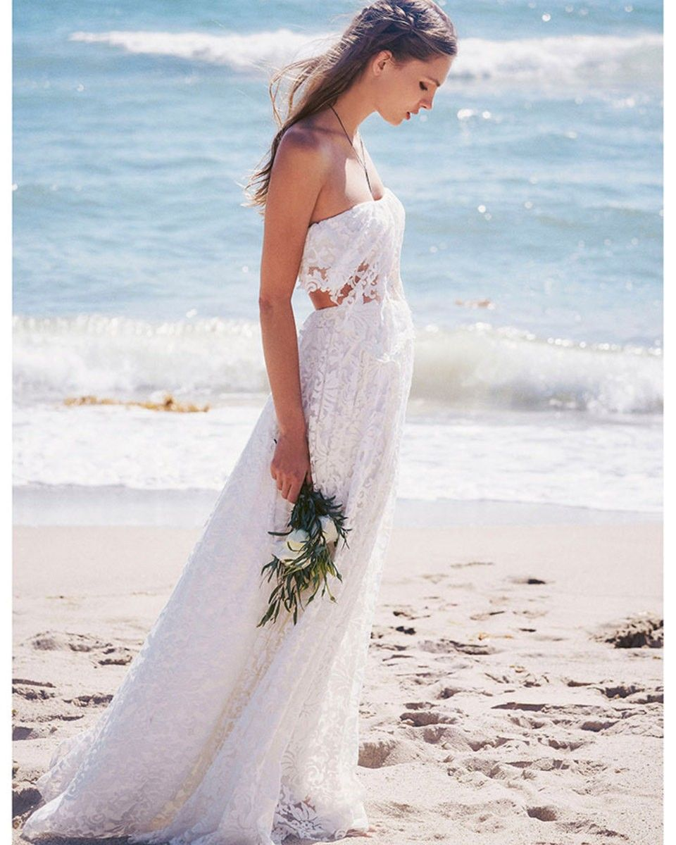 Free wedding dress  School Uniform Styling Tips How To Add Some PizzazzuPenalty Free