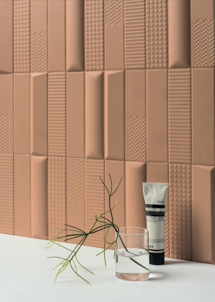 Home Surface Carrelage Terre Cuite Terre Cuite Briquette De