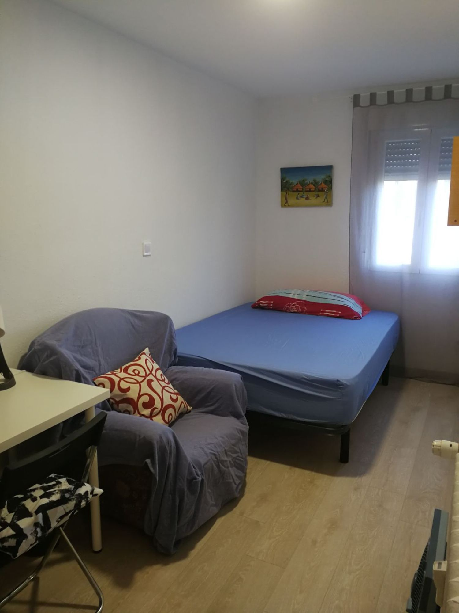 Rent A Room In Madrid Rooms For Rent Room Rent