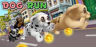 DESCRIPTION: Download Dog run-pet Dog Simulator is one of