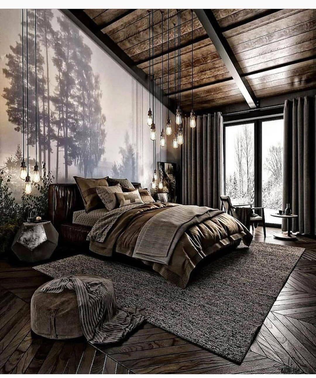 Simple Modern Bedroom Designs: Modern Bedroom Design, Modern Bedroom