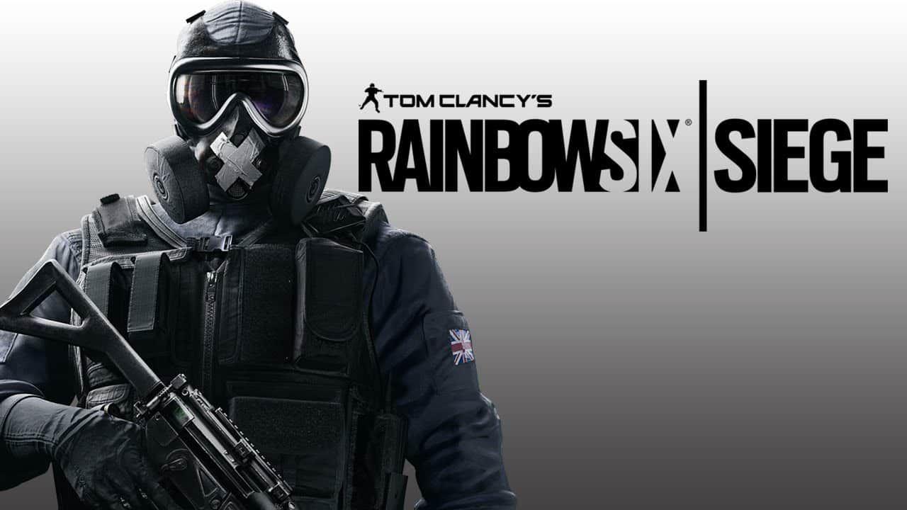 Rainbow Six Siege ESP & Triggerbot Works online | Cheats | Webdesign