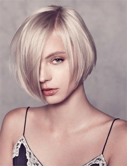 32+ Bob salon de coiffure inspiration