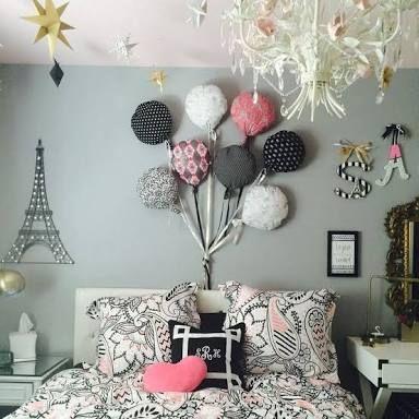 Image result for cool 10 year old girl bedroom designs | Tween ...