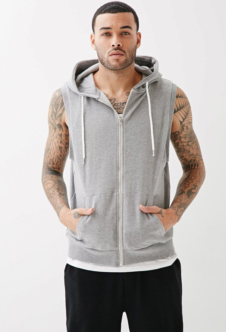 sleeveless hoodie - Google Search | book Hawaii toys and stuff ...