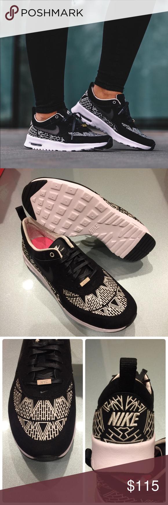 Nike Air Max Thea LOTC