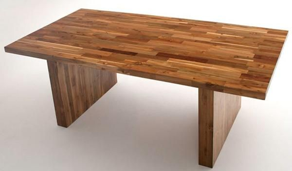 natural wood furniture rustic furnishings rustic coffee table