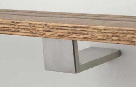 Best Crisp Details For Modern Stairs Componance Fb 02 400 x 300