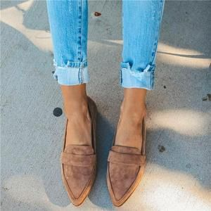 17 style 2019 shoes ideas